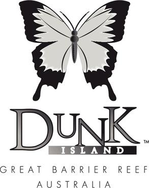 dunk island 2