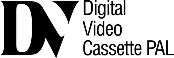 dv digital video 0