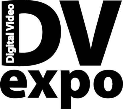dv expo