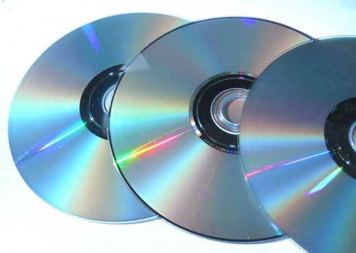 dvd computer electronics