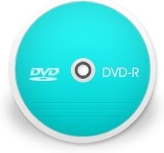 DVD DVD-r