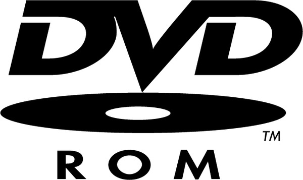 dvd rom 0
