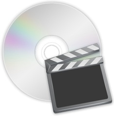 DVDmaker