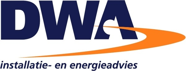 dwa installatie en energieadvies