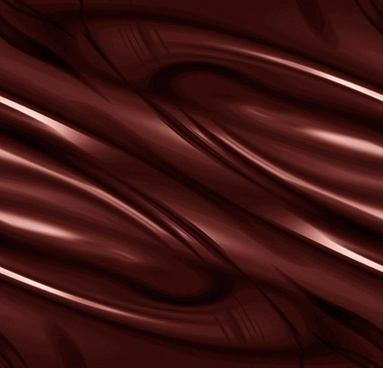 dynamic chocolate background quality picture