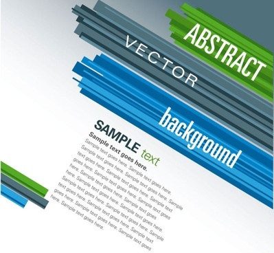 dynamic lines of the background vector