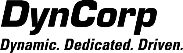 dyncorp systems solutions