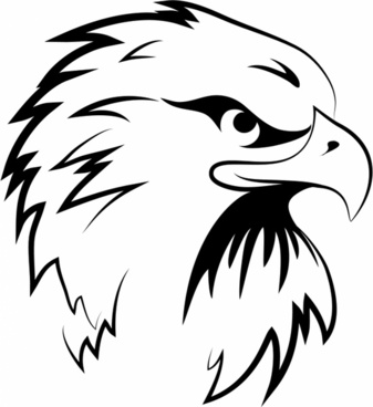 eagle free vector download 368 free vector for commercial use rh all free download com free eagle vector logo free eagle vector graphics