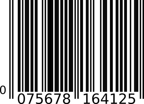ean 13 barcode free vector download 184 free vector for commercial