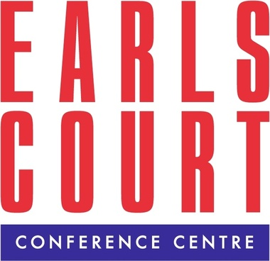 earls court conference
