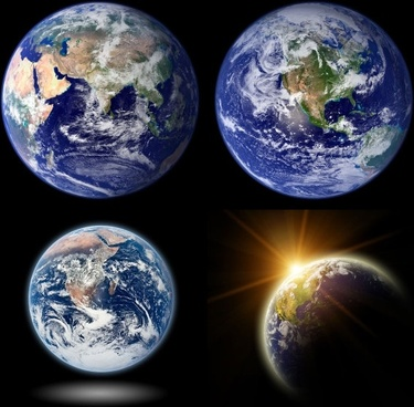 earth39s highdefinition picture 2