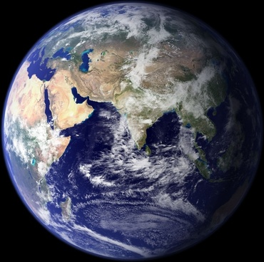 Planet earth free stock photos download (478 Free stock photos) for
