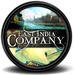 East India Company 2