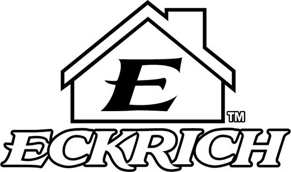 eckrich 1