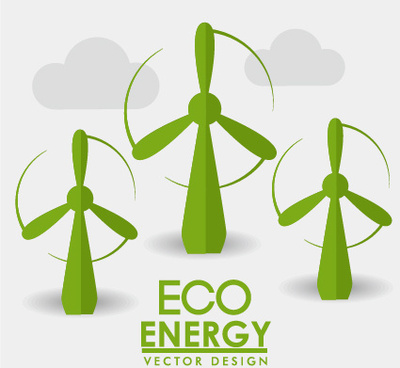 Renewable energy vector free free vector download (1,117