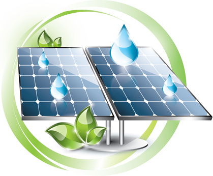 Solar energy free vector download (1,371 Free vector) for