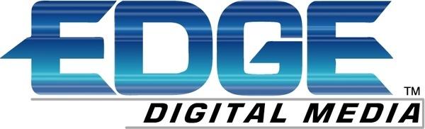 edge digital media