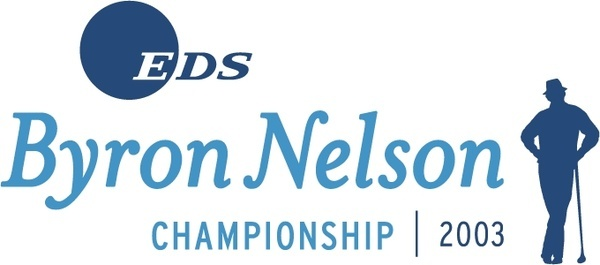 eds byron nelson championship