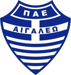 Egaleo Athens