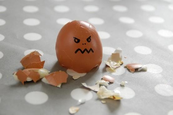 egg mood humor
