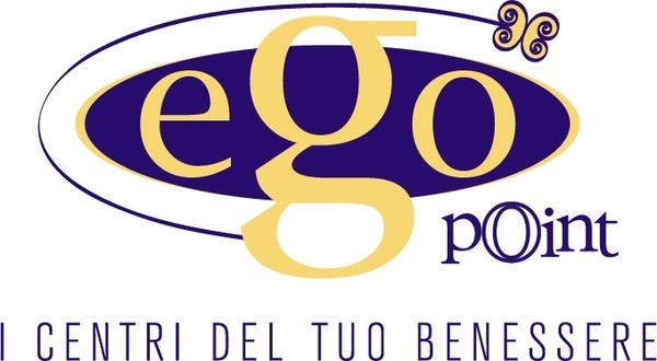 ego point