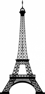Eiffel tower free vector download 345 free vector for commercial eiffel tower thecheapjerseys Gallery
