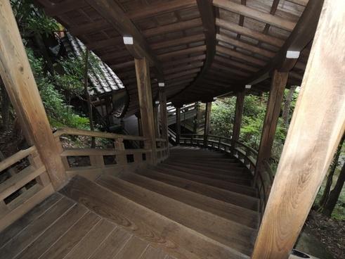 eikan-do kyoto temple