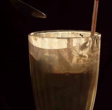 eiscafe cafe glass