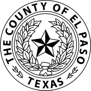 el paso county 0