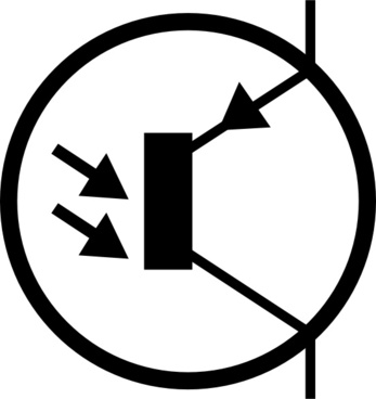 Electronic buzzer circuit symbol free vector download (20,684 Free ...