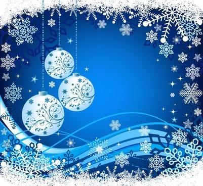 Elegant Christmas Background Hd.Elegant Christmas Backgrounds Free Vector Download 56 071