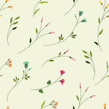 free elegant floral vectors free vector download 10 465 free vector