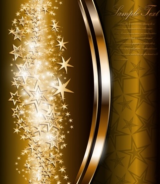 Gold Background Free Vector Download 52 608 Free Vector