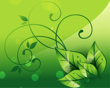 Nature free vector download (7,523 Free vector) for