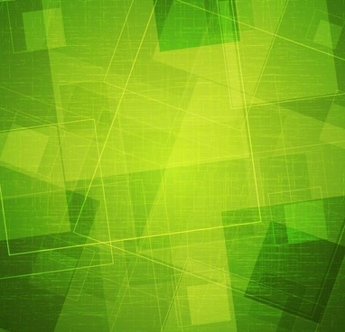 elegant technical abstract background vector illustration