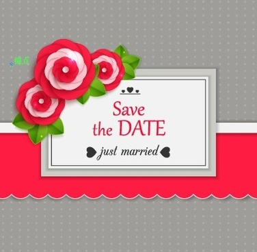 Elegant Wedding Invitation Background Free Vector Download 51 298