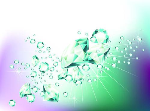 Background Coreldraw Diamond Free Vector Download 51 309 Free