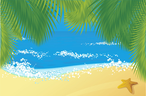 beach background free vector download 46 086 free vector for rh all free download com sunny beach background clipart sunny beach background clipart