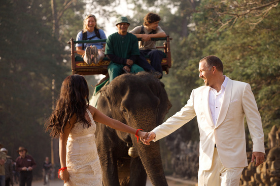 elephant 73977