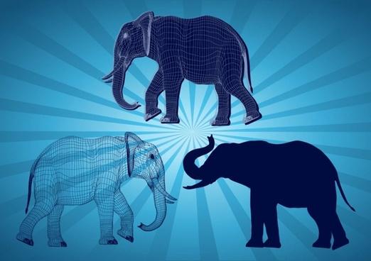 Elephant Graphics