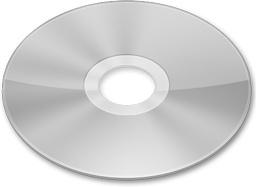 Elip CD
