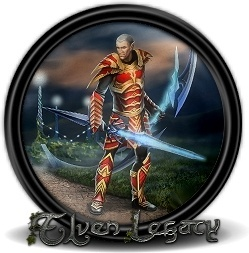 Elven Legacy 10