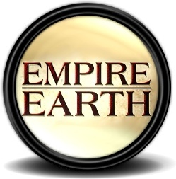 Empire Earth 1