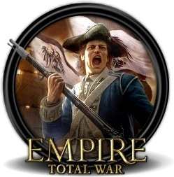 Empire Total War 1