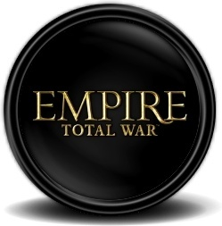 Empire Total War 2
