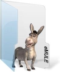 Emule Folder
