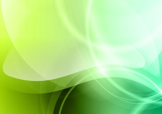 energetic and colorful background 01 vector