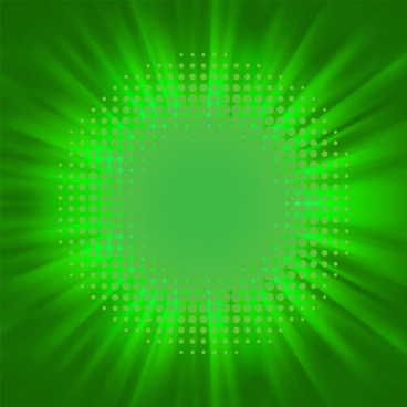 energetic and colorful background 02 vector