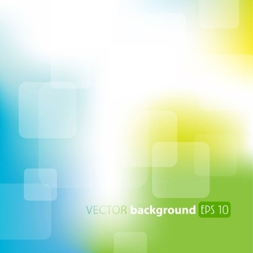 energetic and colorful background 05 vector