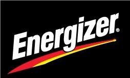 Conejo energizer free vector download (10 Free vector) for ...